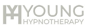 Nora Yolles-Young Hypnotherapy